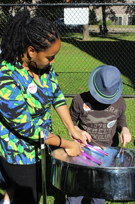 suzette_highpark_library_children_outside_steelpans3.jpg