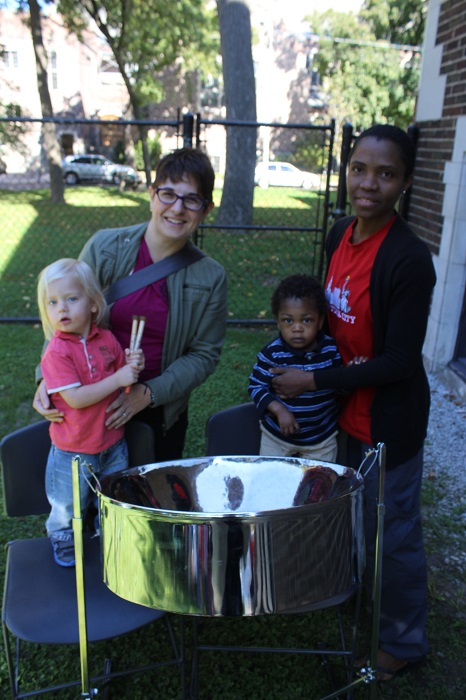 suzette_highpark_library_children_outside_steelpans3b.jpg