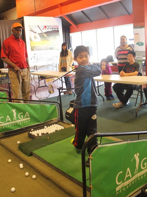 jr_golfer1.jpg