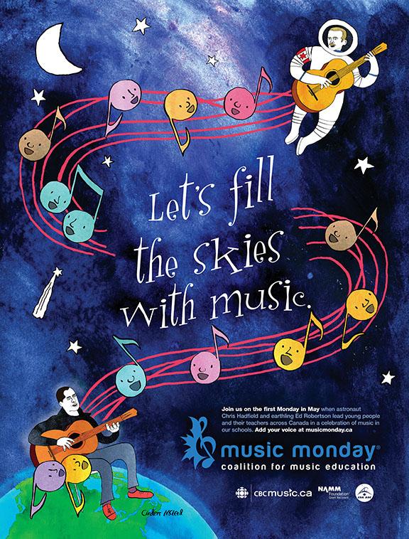 Music-Monday-Poster-ENG-JPG.jpg