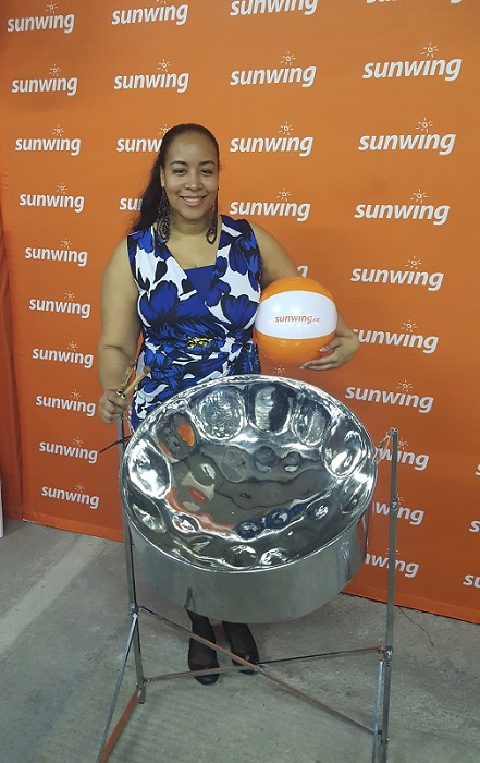sunwing1-.jpg