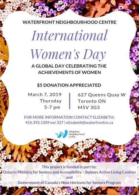 International-Womens-Day-2019-March-7-2.jpg