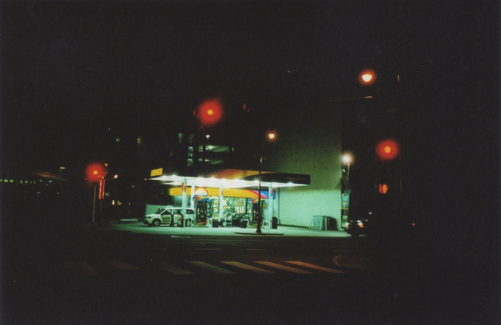GASSTATIONLIGHT.jpg