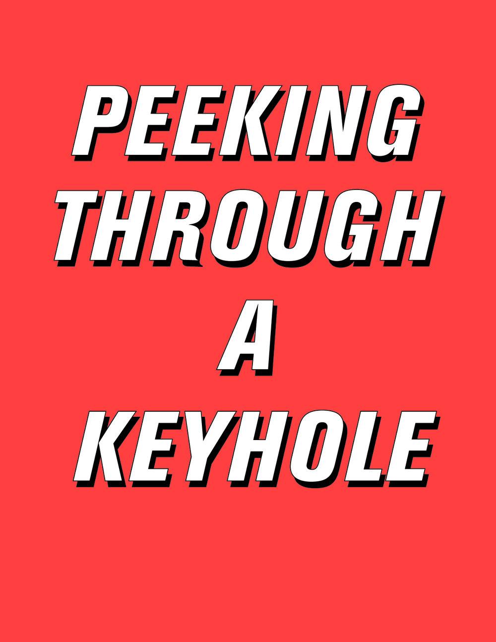 KEYHOLE-01.jpg