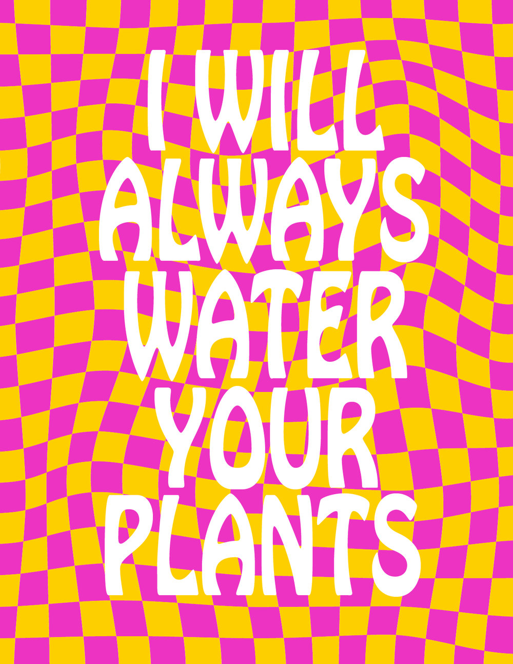 WATERPLANTS-01 copy.jpg
