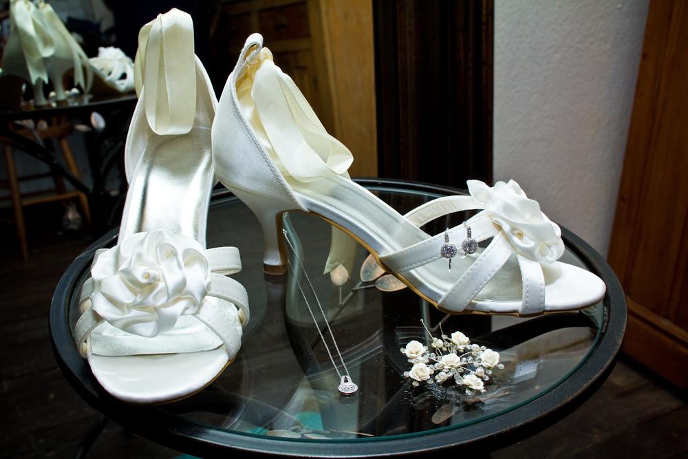 DavidOrrPhotography_Weddings_002.jpg