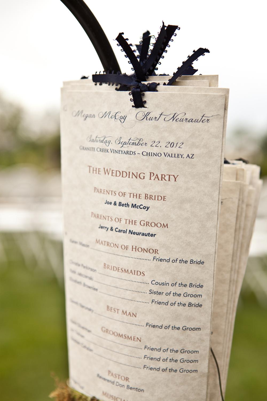 DavidOrrPhotography_Weddings_001.jpg