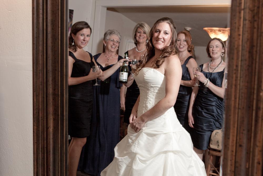 DavidOrrPhotography_Weddings_003.jpg