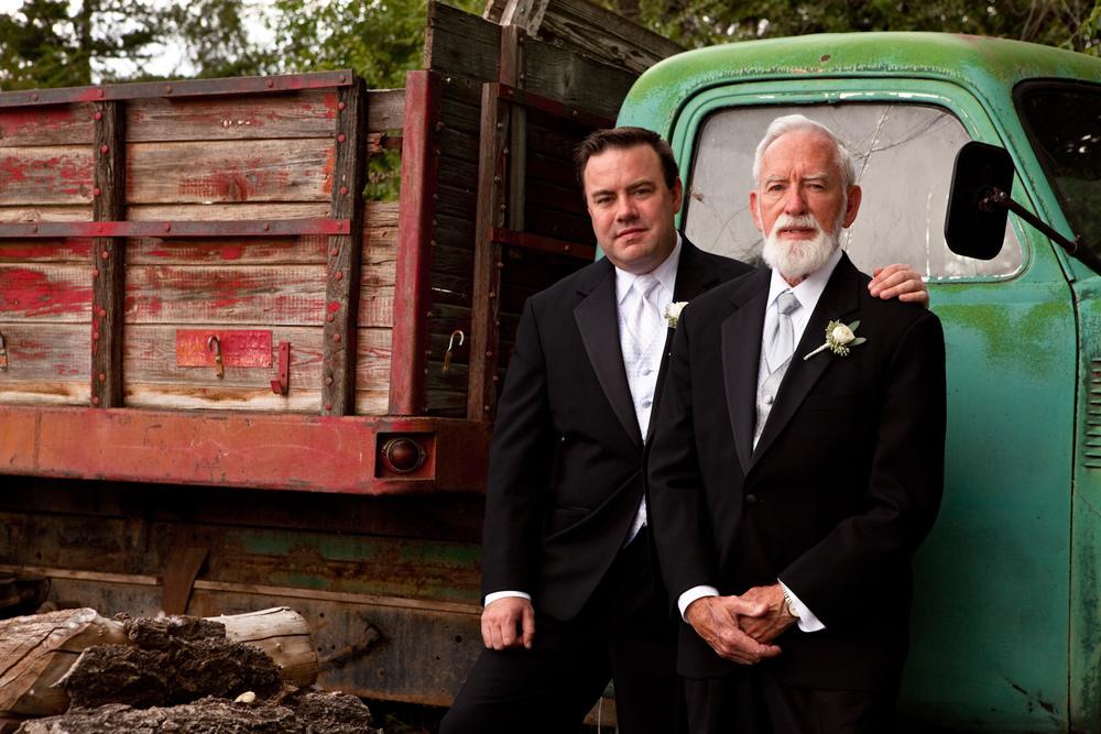 DavidOrrPhotography_Weddings_006.jpg