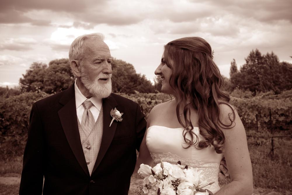 DavidOrrPhotography_Weddings_008.jpg
