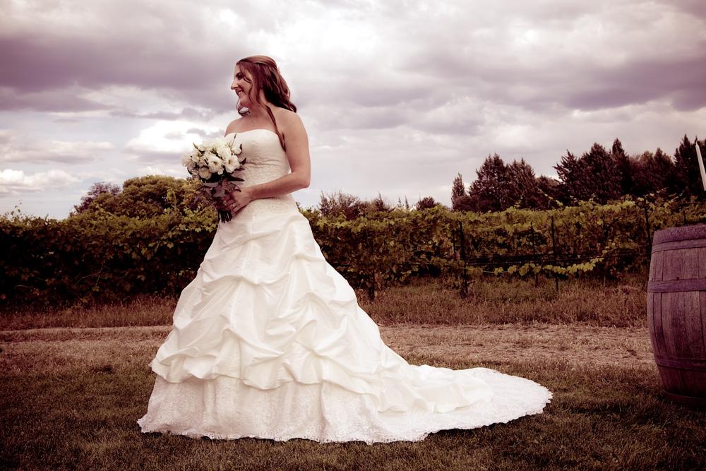 DavidOrrPhotography_Weddings_007.jpg