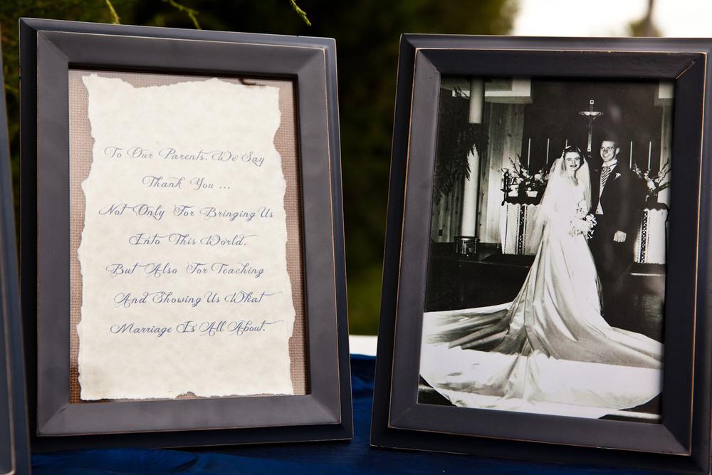 DavidOrrPhotography_Weddings_012.jpg