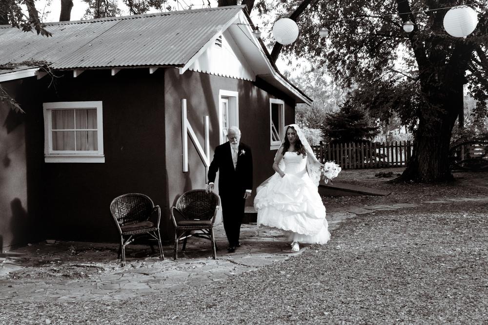 DavidOrrPhotography_Weddings_013.jpg