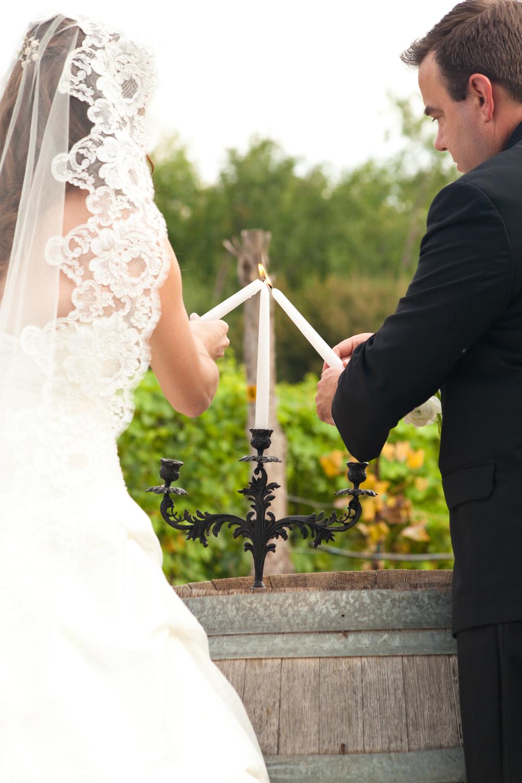 DavidOrrPhotography_Weddings_017.jpg