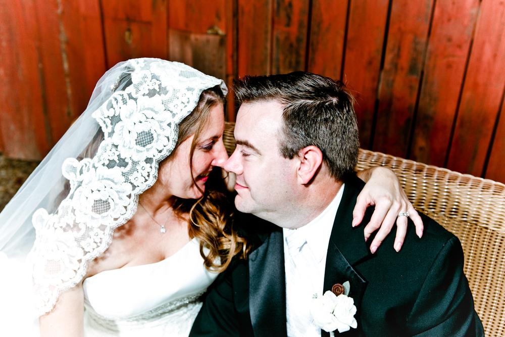 DavidOrrPhotography_Weddings_020.jpg