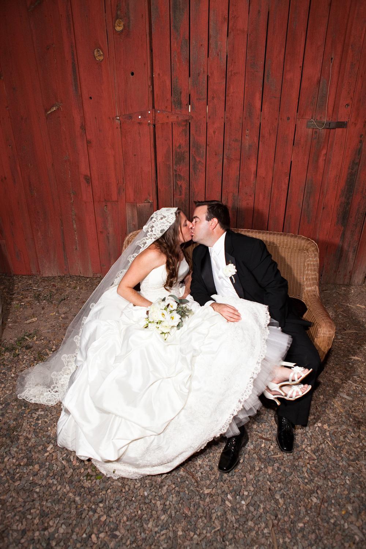 DavidOrrPhotography_Weddings_019.jpg
