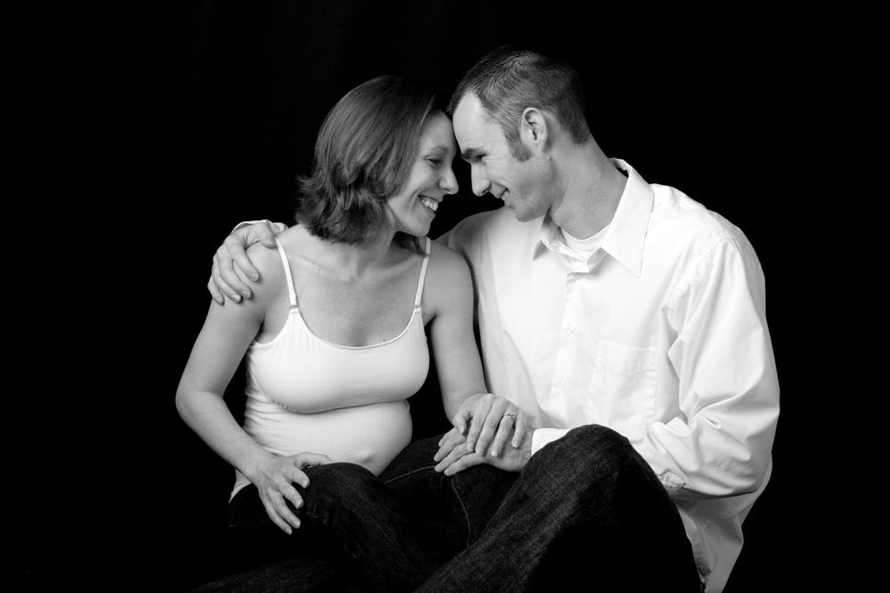 DavidOrrPhotography_Portrait_Maternity_007.jpg