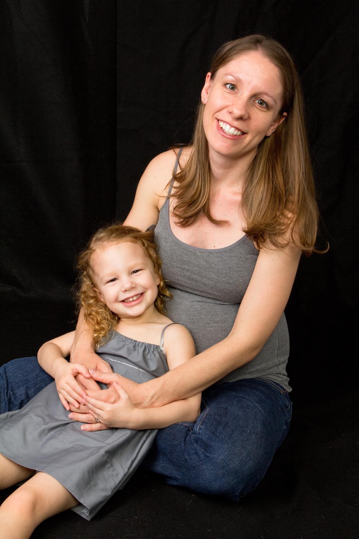 DavidOrrPhotography_Portrait_Maternity_009.jpg