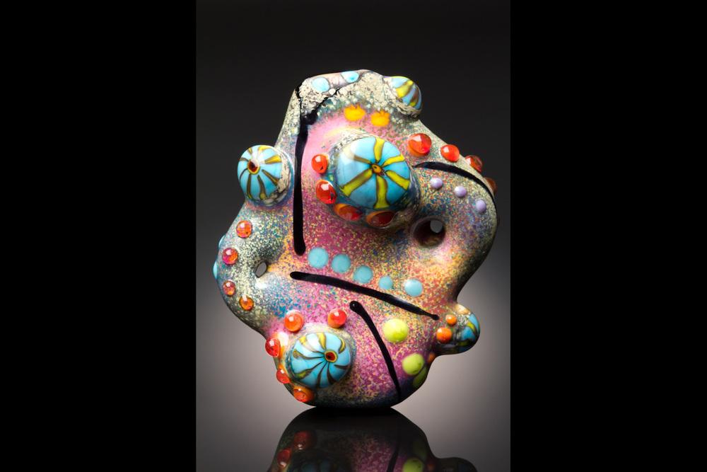 DavidOrrPhotography_Jewelry_Glass_Bead_04.jpg