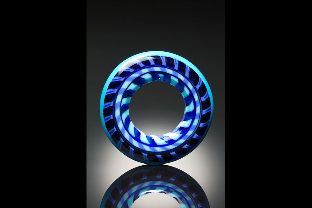 DavidOrrPhotography_Jewelry_Glass_Bead_07.jpg