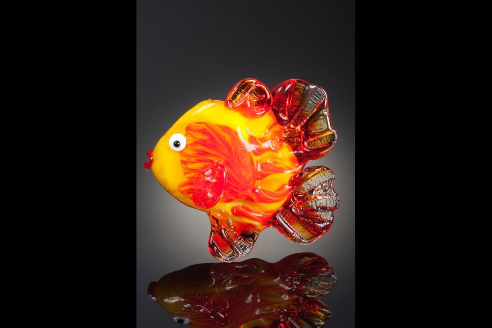DavidOrrPhotography_Jewelry_Glass_Bead_09.jpg