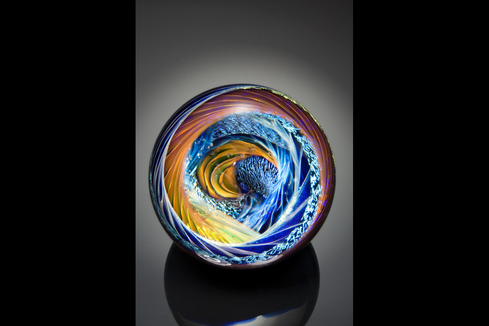 DavidOrrPhotography_Jewelry_Glass_Bead_12.jpg