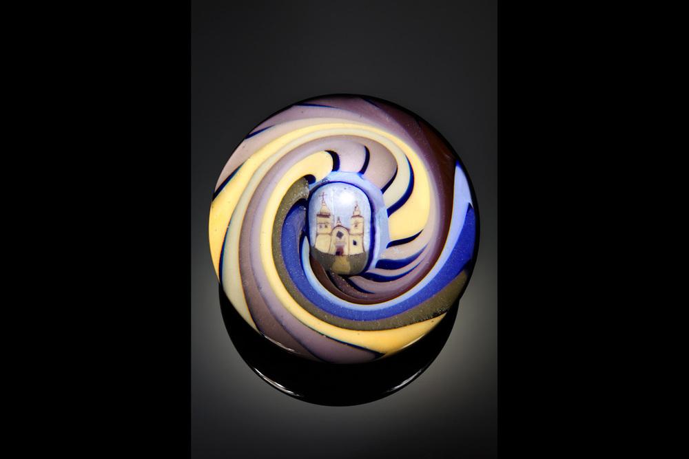 DavidOrrPhotography_Jewelry_Glass_Bead_14.jpg