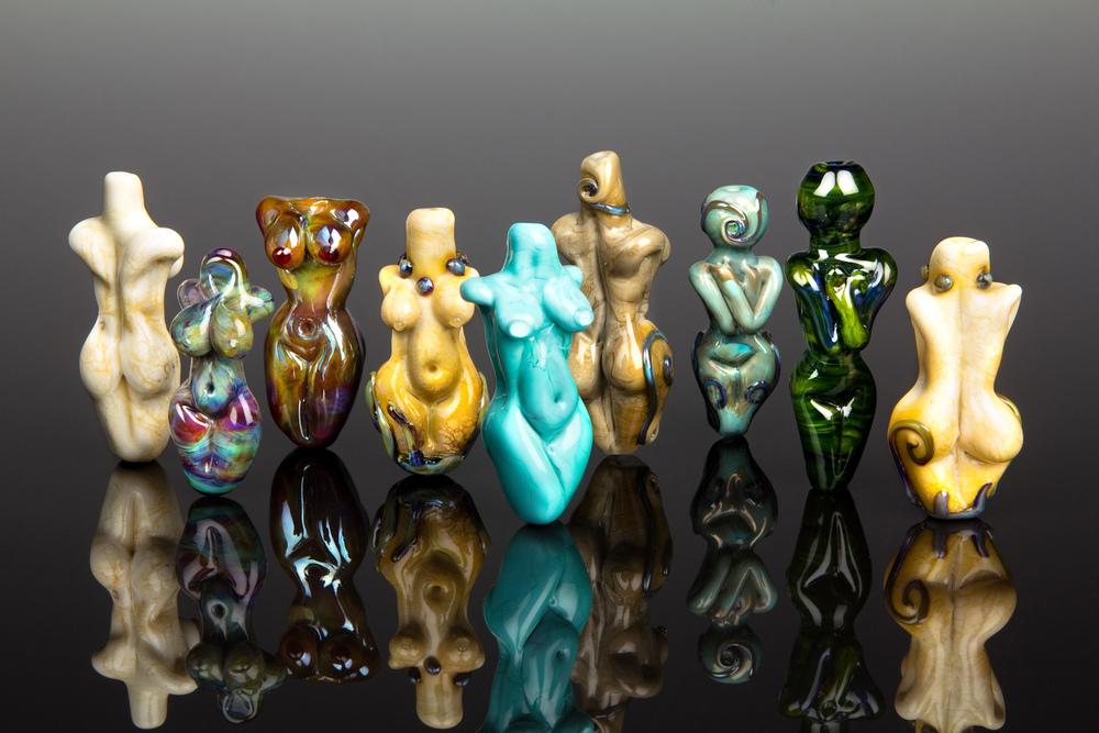 DavidOrrPhotography_Jewelry_Glass_Bead_17.jpg