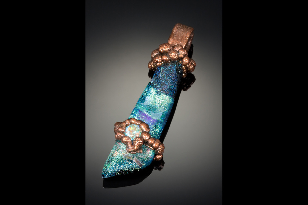 DavidOrrPhotography_Jewelry_Glass_Bead_20.jpg