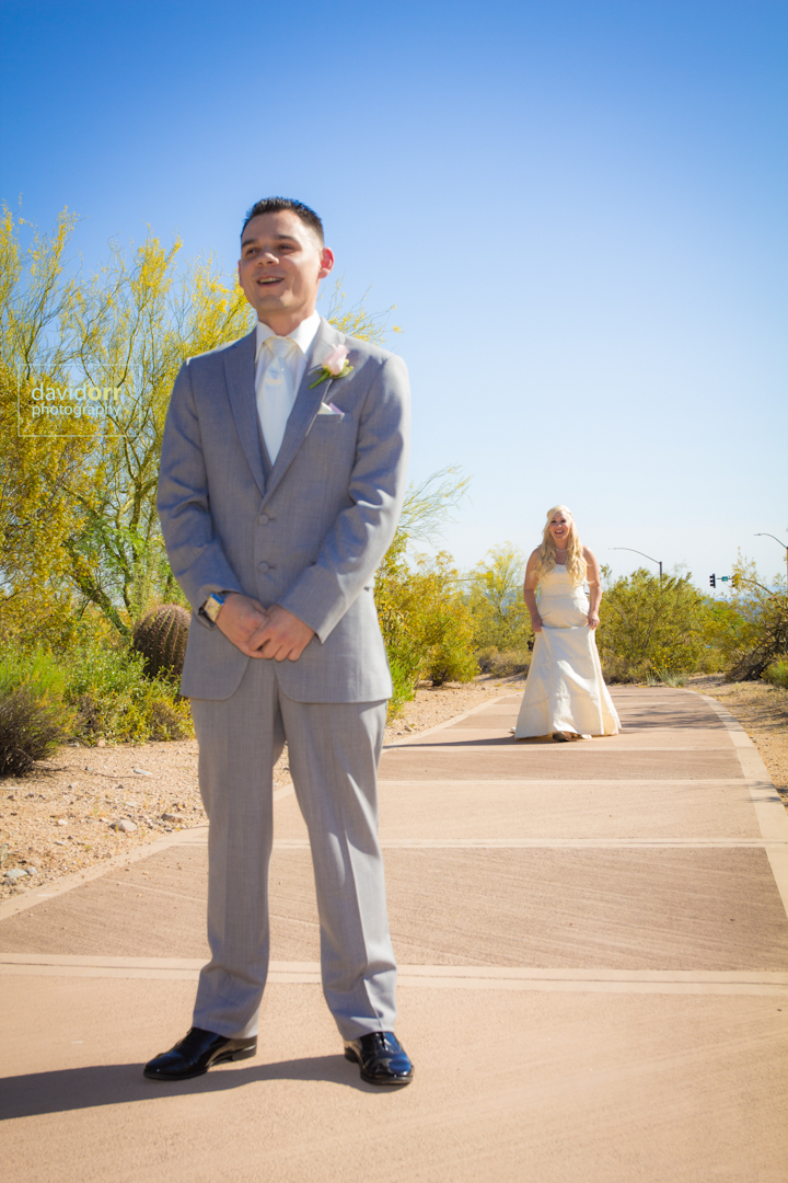 AshleyChad_Wedding_035.jpg