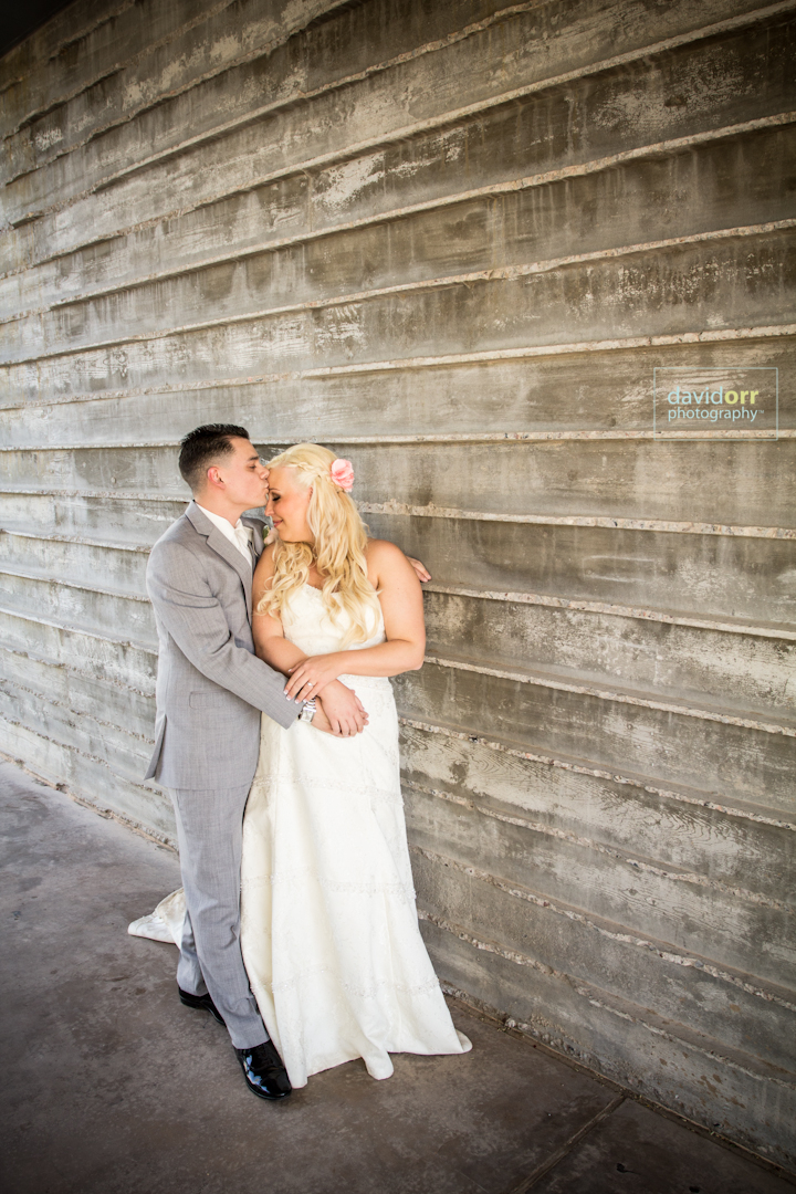AshleyChad_Wedding_058.jpg