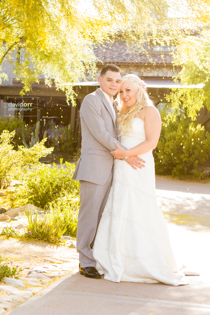 AshleyChad_Wedding_124.jpg