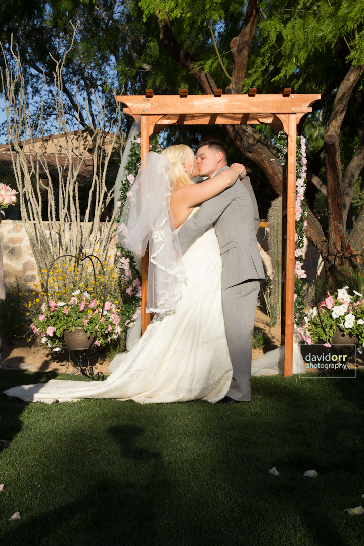 AshleyChad_Wedding_219.jpg