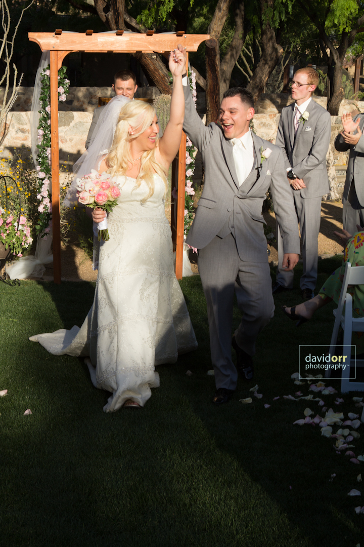 AshleyChad_Wedding_224.jpg