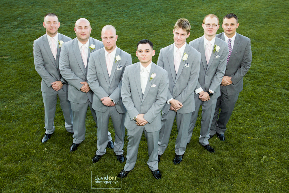 AshleyChad_Wedding_299.jpg
