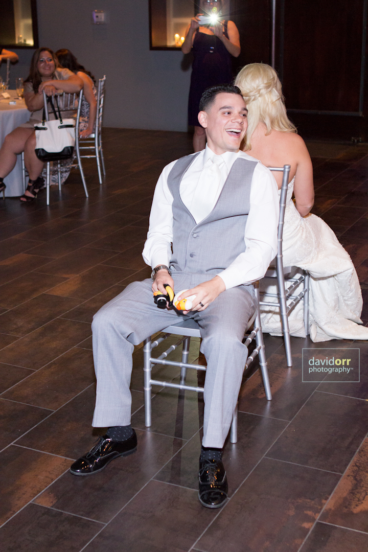 AshleyChad_Wedding_417.jpg