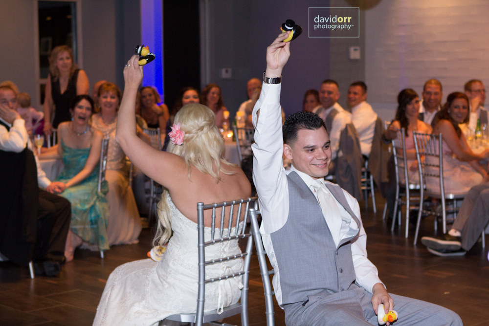 AshleyChad_Wedding_423.jpg