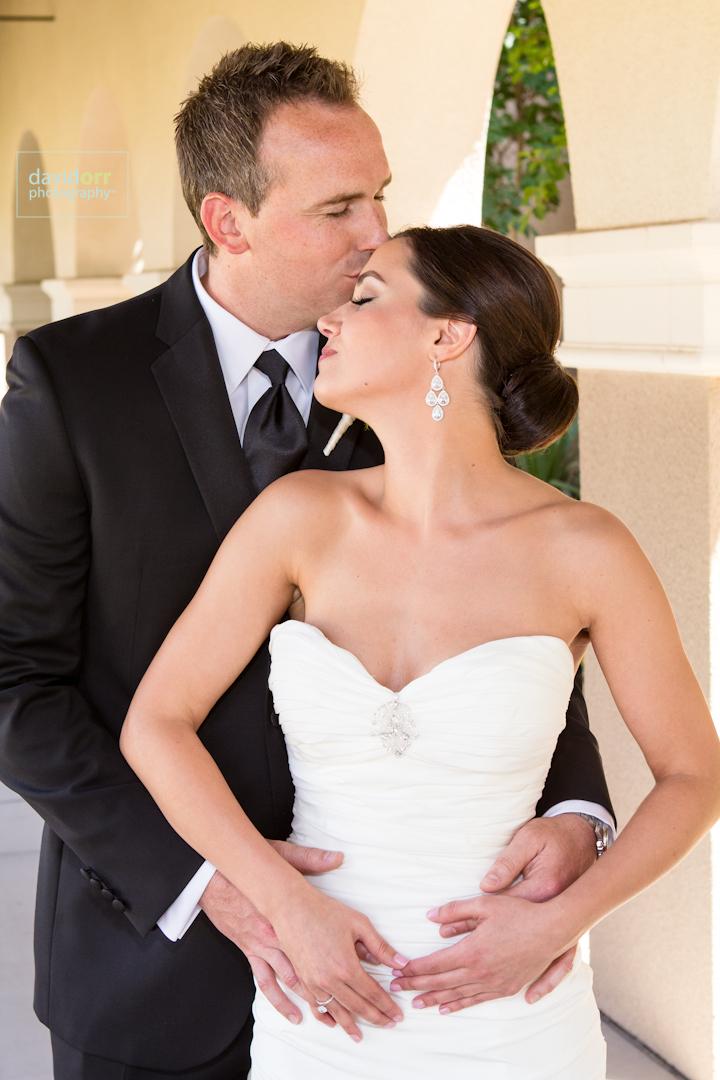 Katie And Nolans Wedding La Casa De Cristo And Regale At DC Ranch Scottsdale AZ Phoenix