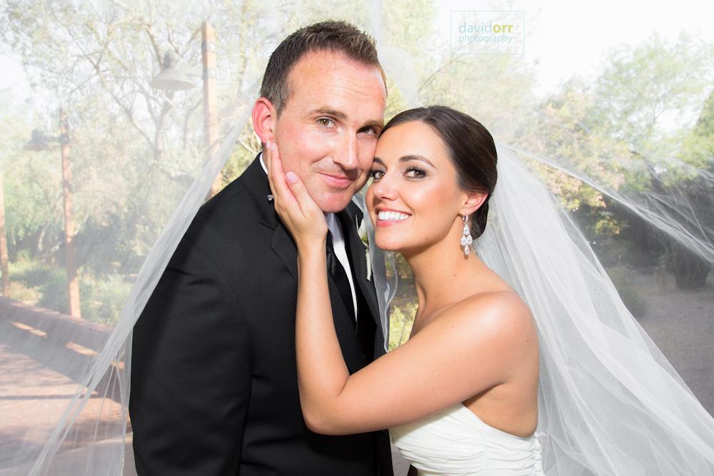 Katie and Nolan's Wedding: La Casa de Cristo and Regale! at DC Ranch, Scottsdale, AZ — Phoenix ...