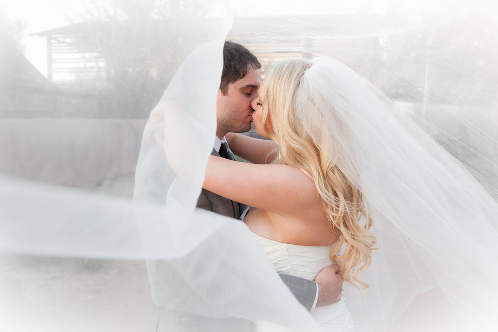 DavidOrrPhotography_Weddings_Regale_001.jpg