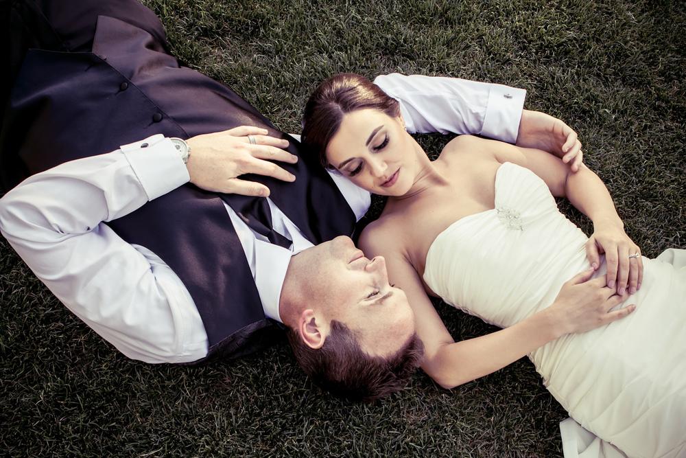 DavidOrrPhotography_Weddings_Regale_002.jpg