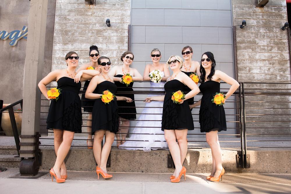 DavidOrrPhotography_Weddings_Regale_004.jpg