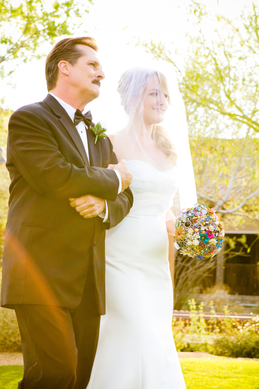 DavidOrrPhotography_Weddings_Regale_006.jpg