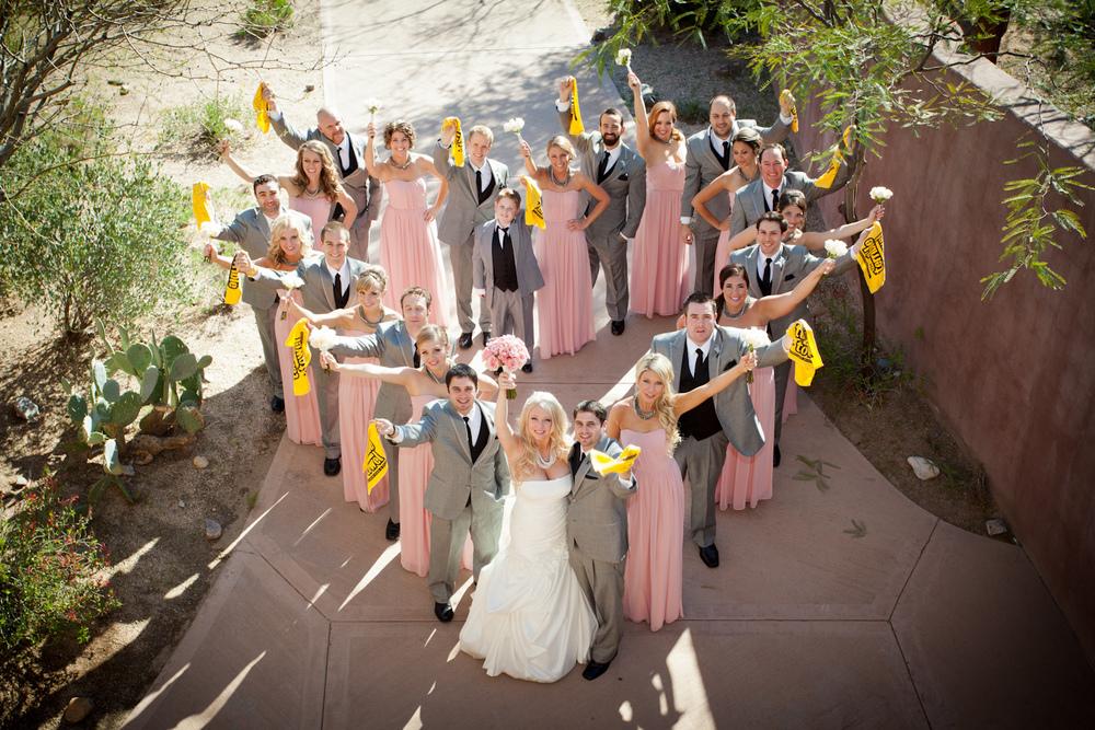 DavidOrrPhotography_Weddings_Regale_008.jpg