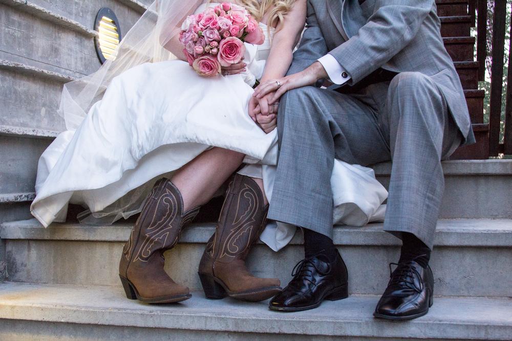 DavidOrrPhotography_Weddings_Regale_014.jpg
