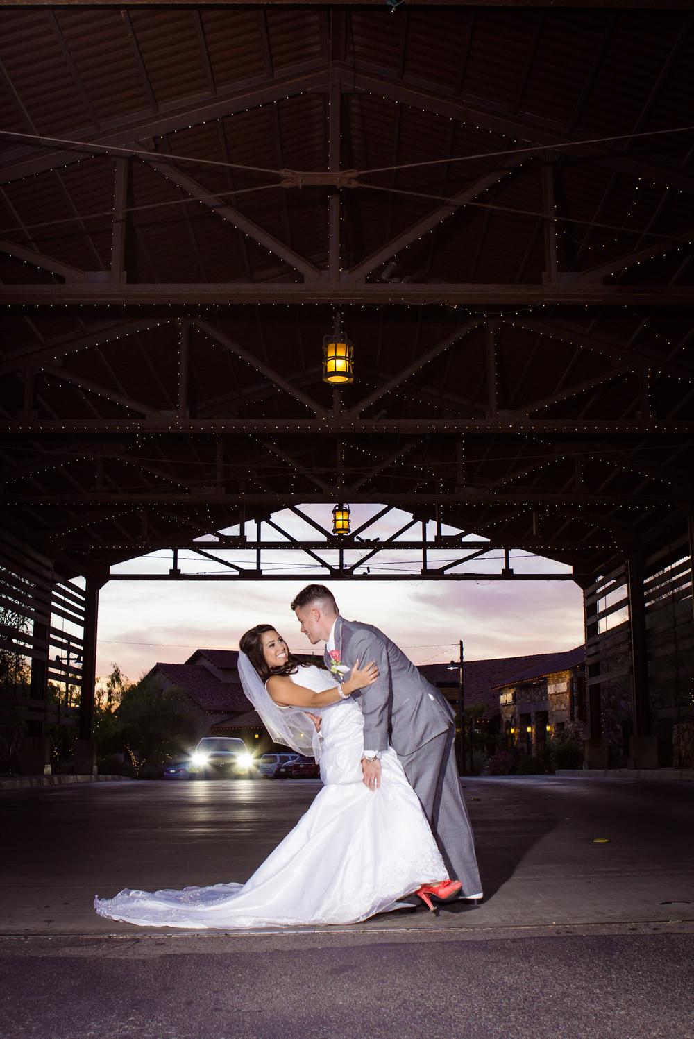 DavidOrrPhotography_Weddings_Regale_013.jpg
