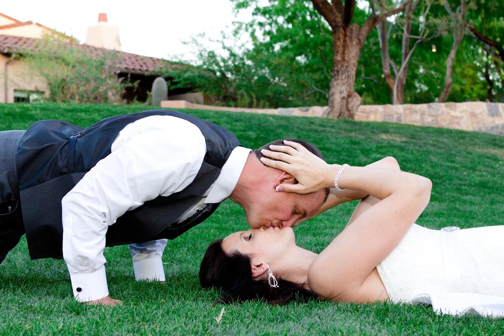 DavidOrrPhotography_Weddings_Regale_017.jpg
