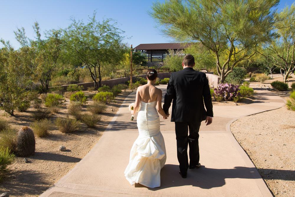 DavidOrrPhotography_Weddings_Regale_018.jpg