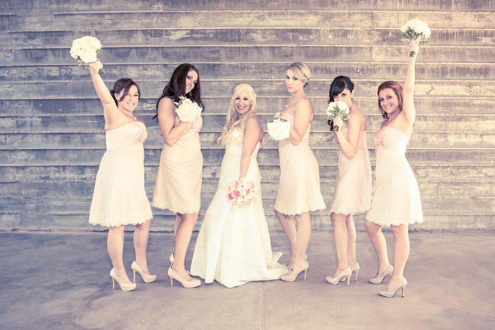 DavidOrrPhotography_Weddings_Regale_019.jpg