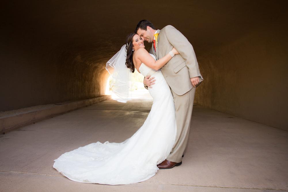 DavidOrrPhotography_Weddings_Regale_020.jpg